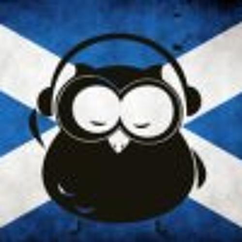 Athene Noctua 2's avatar