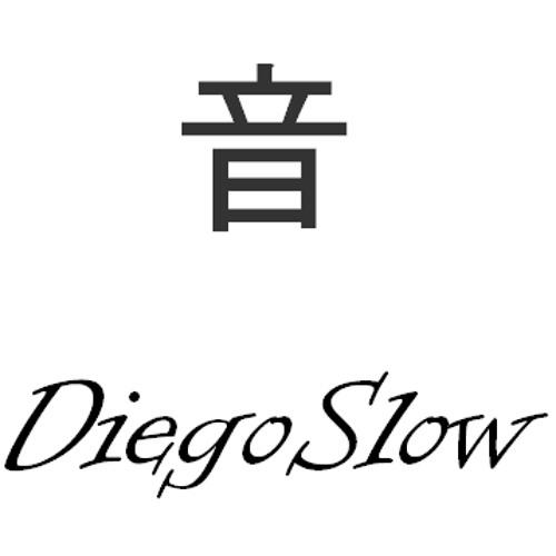DiegoSlow's avatar
