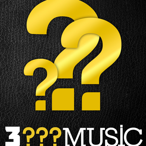 3???-Music's avatar