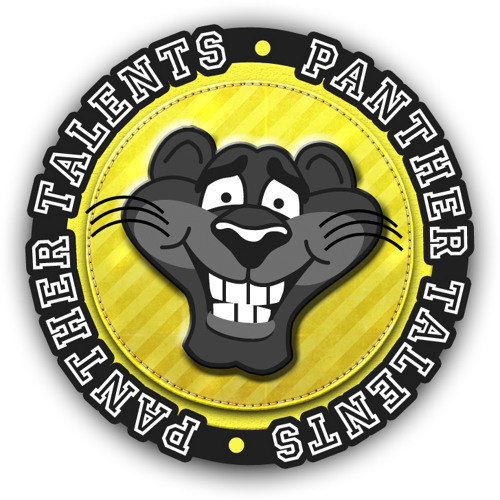 Panther Talents's avatar