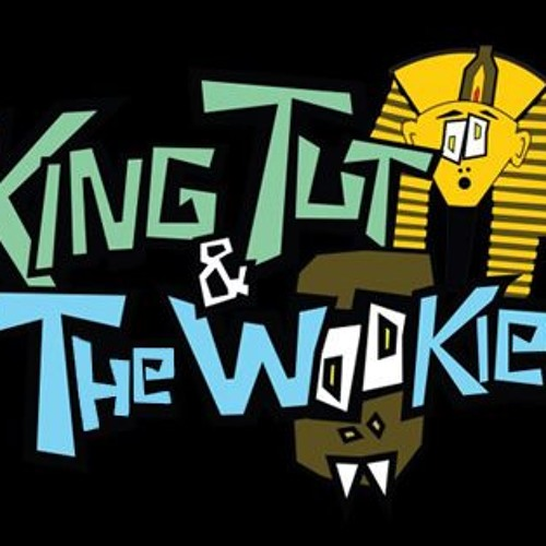 King Tut and The Wookie's avatar