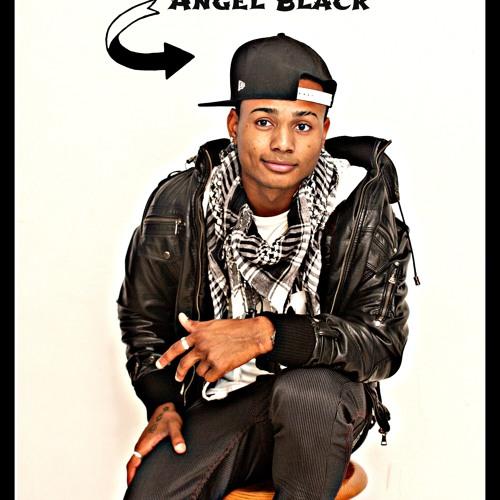 Angel Black's avatar