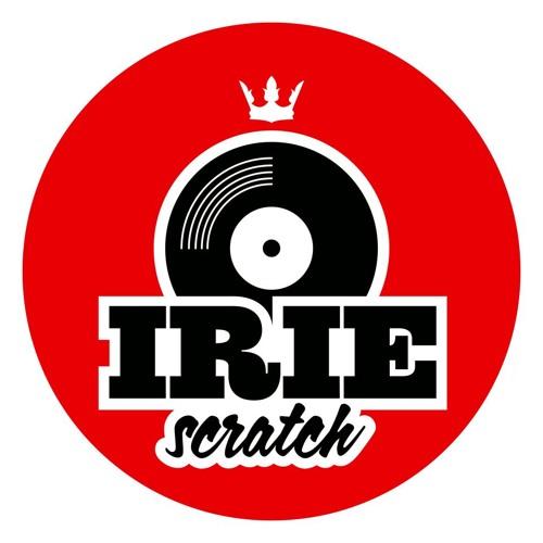 DJ Irie Scratch 2's avatar