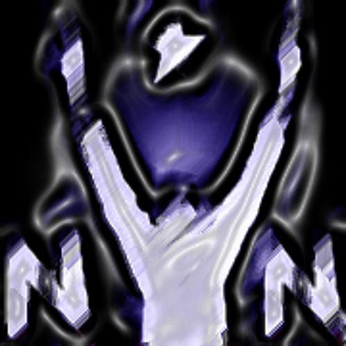 Nixon Nation's avatar