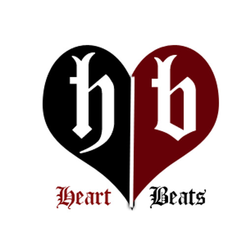 Heart-Beats-Studio's avatar