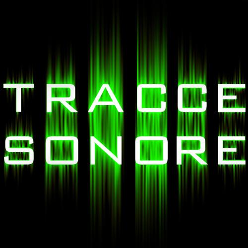 TRACCE SONORE STUDIO RM's avatar