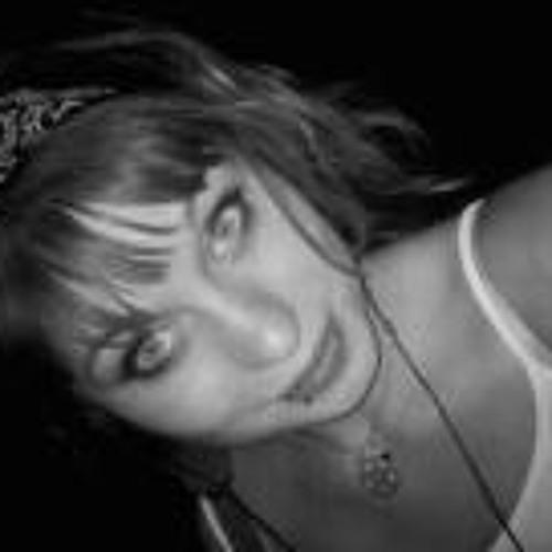 Sienna Bass's avatar