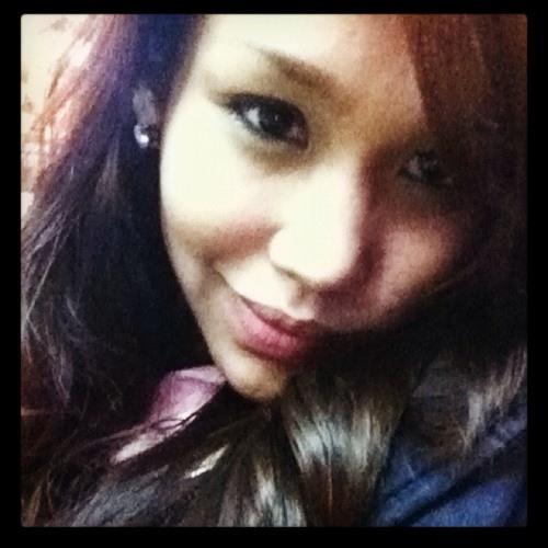 pipaypiar18's avatar