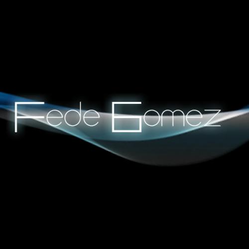 Fede Gomez /'s avatar