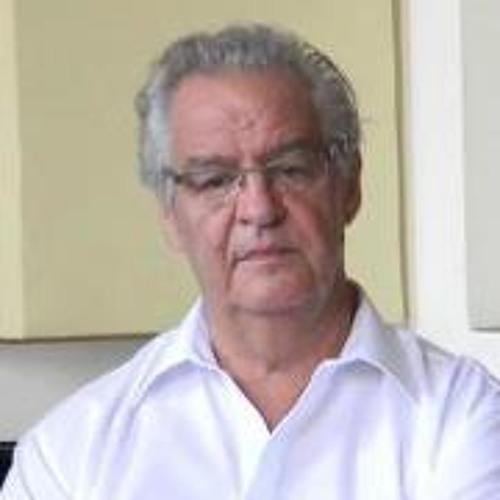 Miklos Maros's avatar