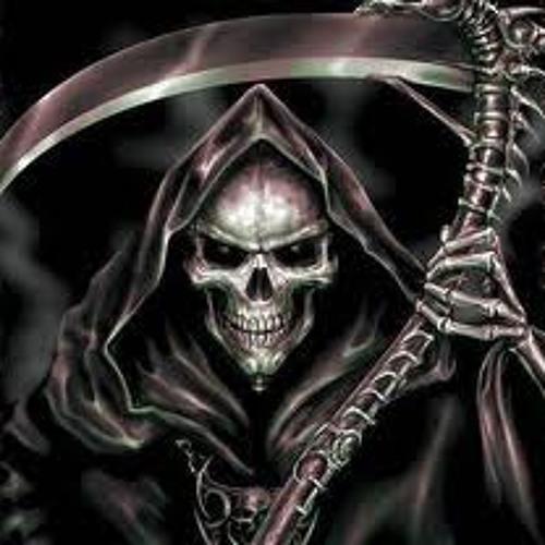 Ghost & Grimm's avatar