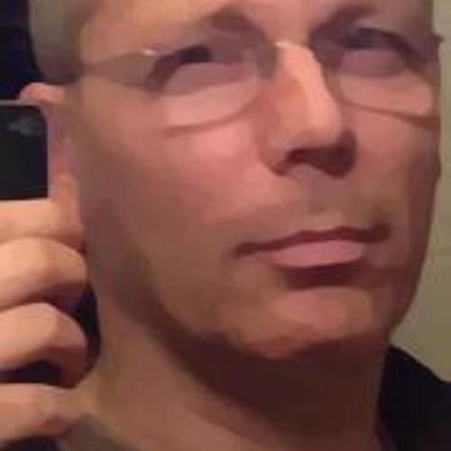 Thomas Gaßner's avatar