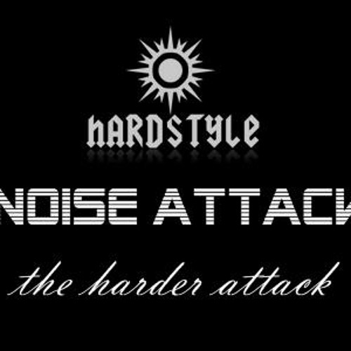 Noise attack's avatar