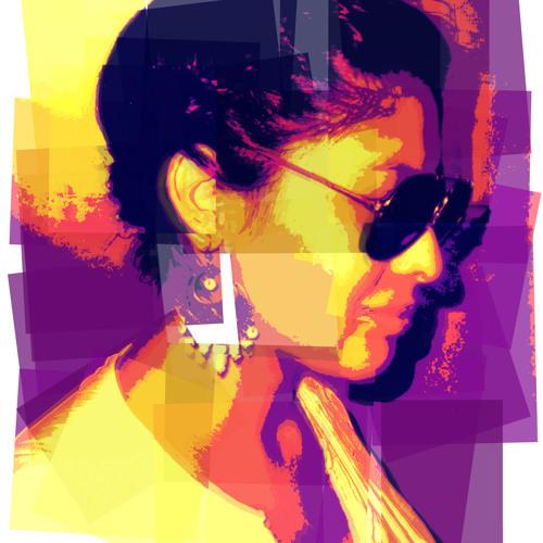 Mer's avatar