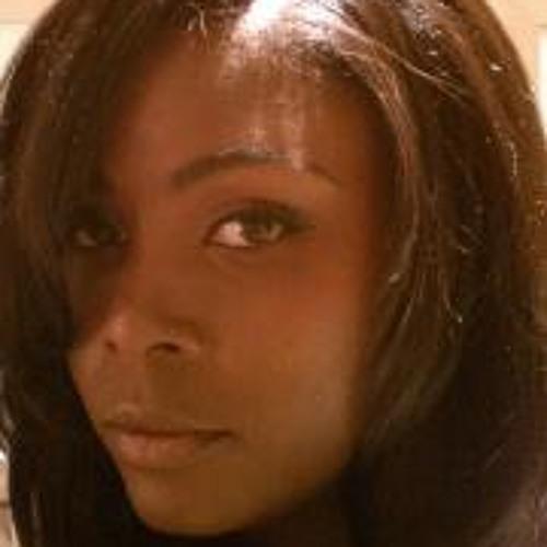 Jeanise Villarreal's avatar