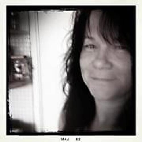 Anneli Weiner's avatar