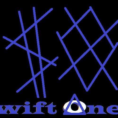 Swift-Onez's avatar