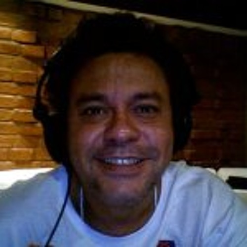 caboclomusic's avatar