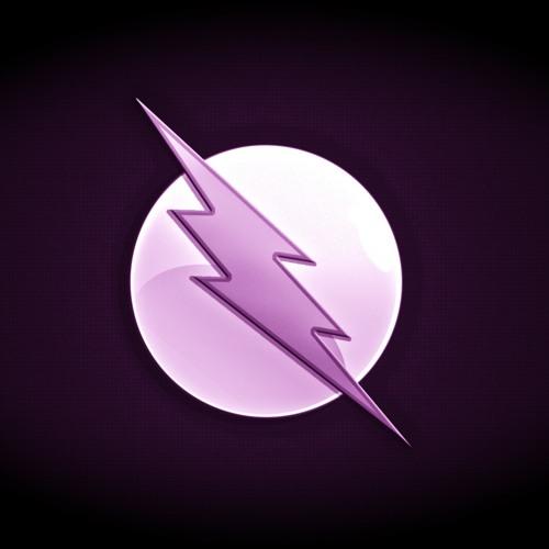 ElekPurp's avatar