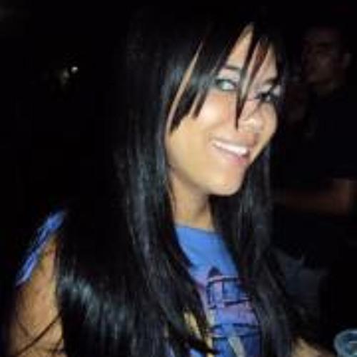 Ana Karine Caetano's avatar