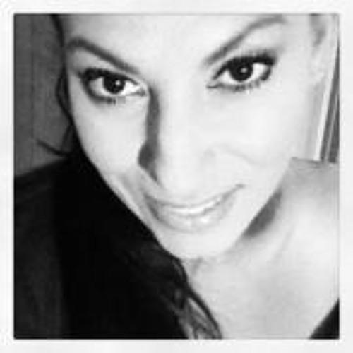 Janet Arrieta Quintana's avatar