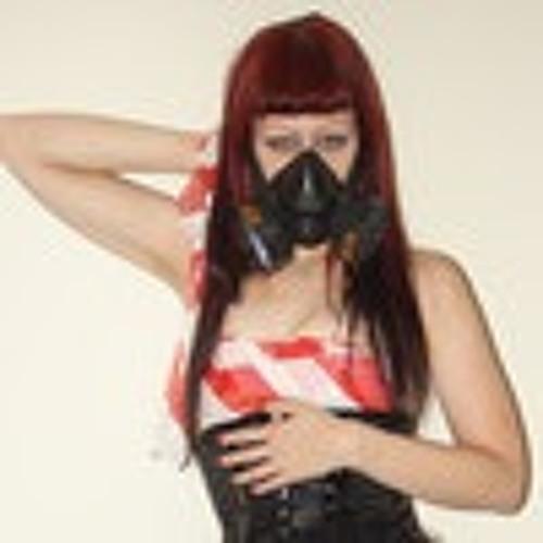 pascia64's avatar
