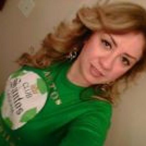 Edith Estrada's avatar