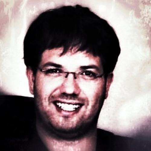Sceiss's avatar