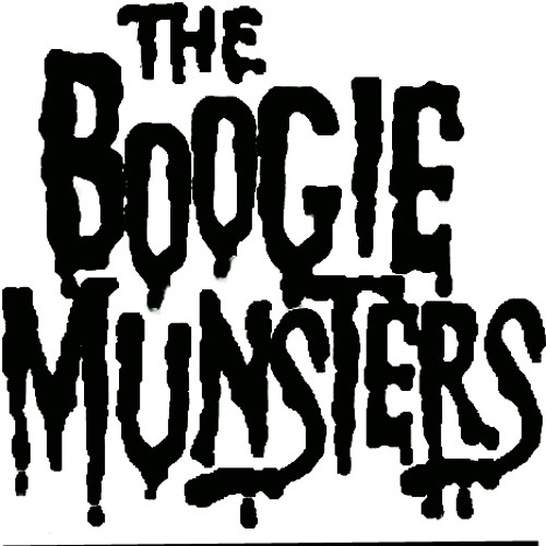 boogiemunsters's avatar