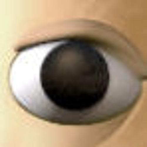 TMJINLV's avatar
