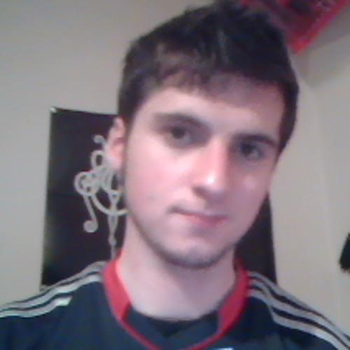 jonzo67's avatar