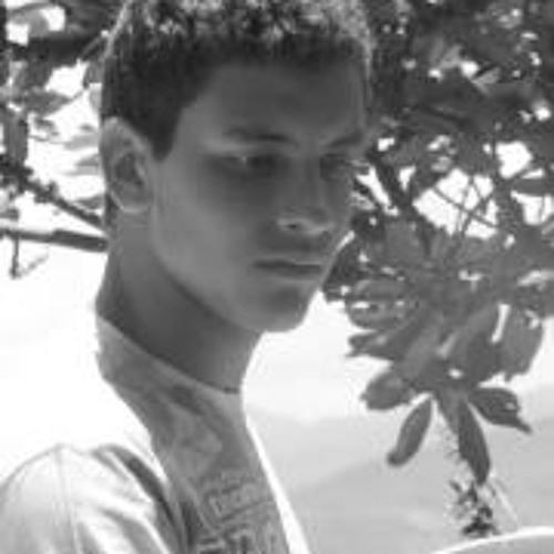Gabriel Matheus Soares's avatar