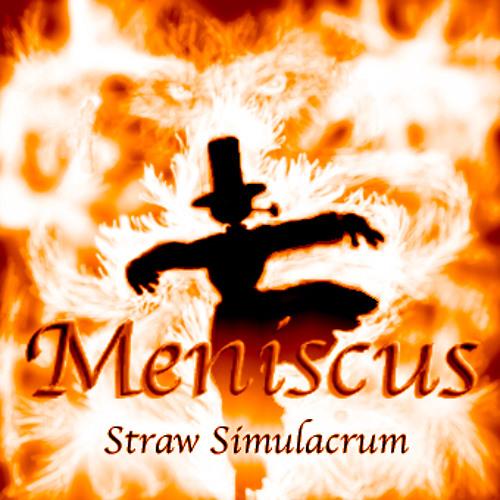 Meniscus - Siren (work in progress)