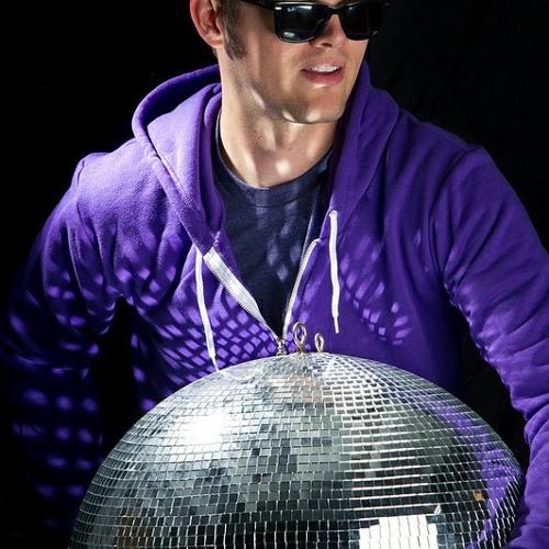Jake City's avatar