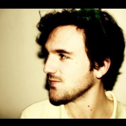 Jaufré's avatar