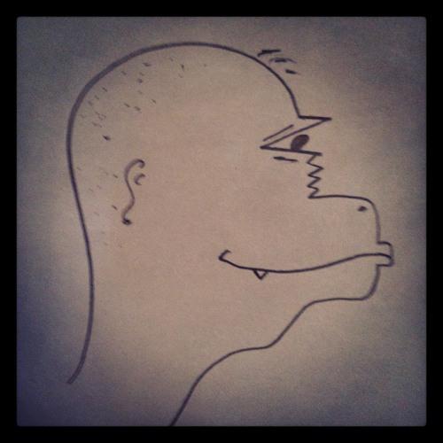 Hopa Baquez's avatar