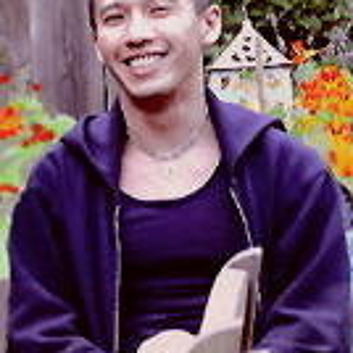 Thomas Teh's avatar