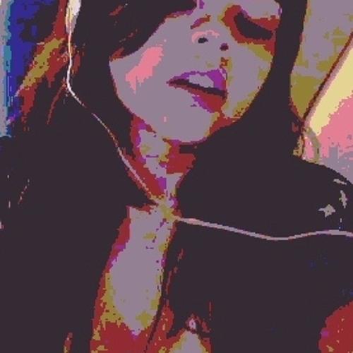 Jessasilvestrada's avatar