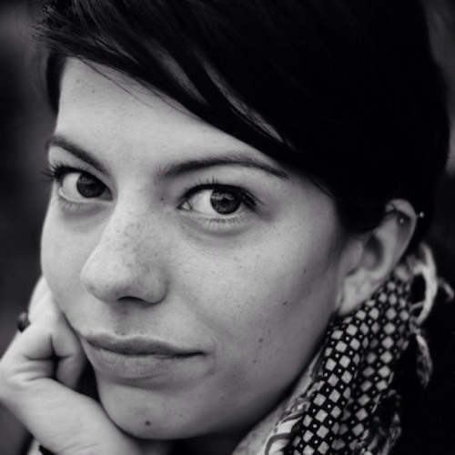 Irina_Iacob's avatar