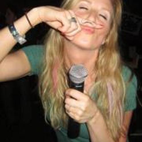Lindsay Willis Porto's avatar