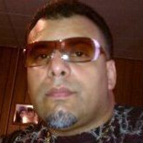Gilberto Troche's avatar