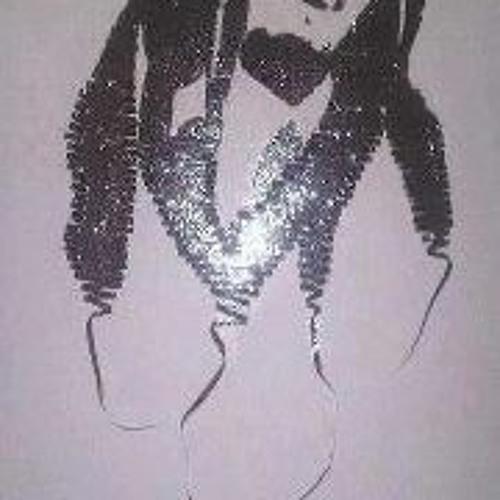 Gio Adamia's avatar