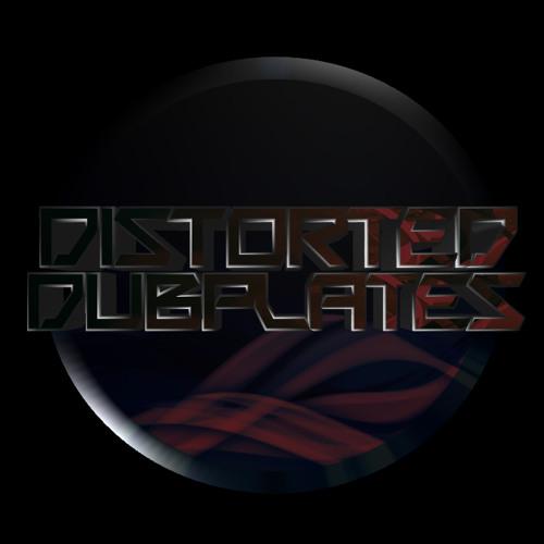 Distorted Dubplates's avatar