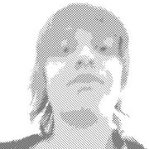 George White 6's avatar