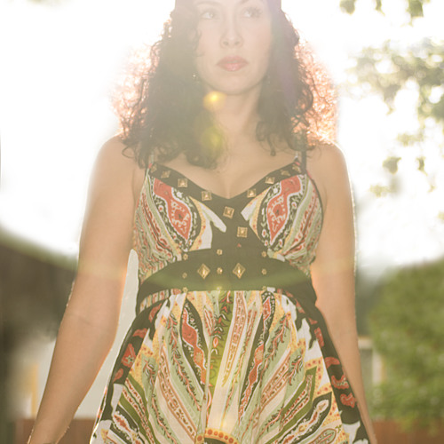 Cristine Barbosa's avatar