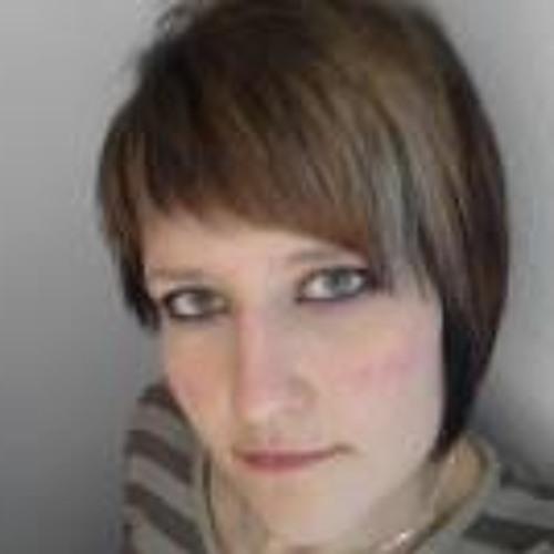 Jenny Quint's avatar