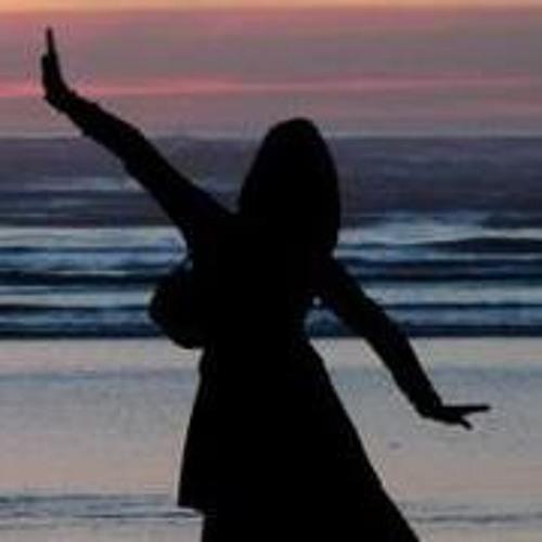 Lauren Rose Ludtke's avatar