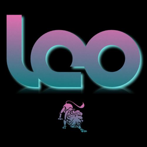 Leo Tavic's avatar