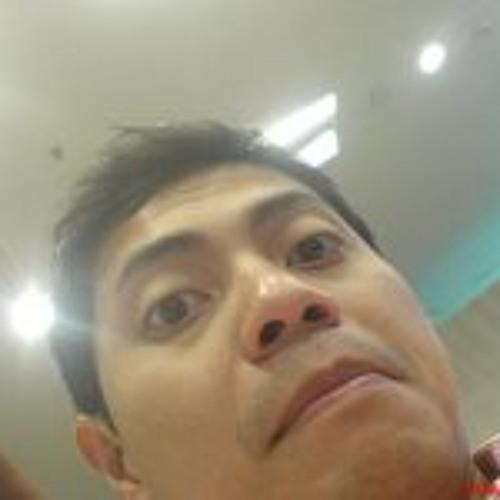 Zacksumbodo's avatar