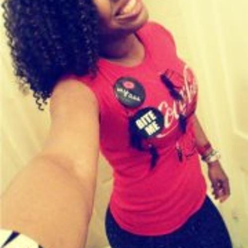 Yazzy Karma Lyrikizt ♥'s avatar